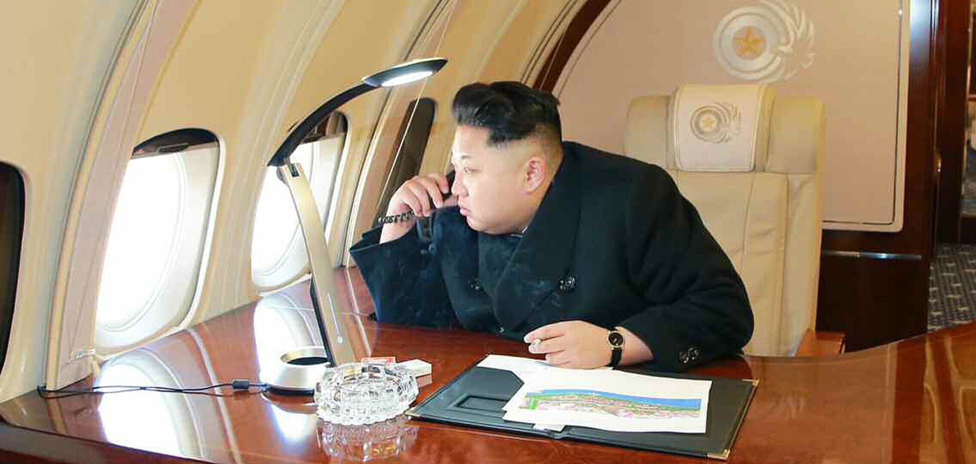 'Ракетный удар – это легко': Боровой спрогнозировал объединение двух Корей