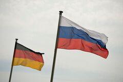 'Прискорбно для ЕС': стало известно, кто в Германии подрывает санкции против России