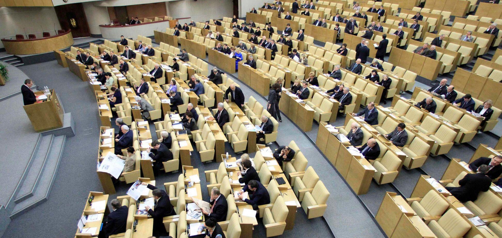 Так вот, в чем подвох! В России разъяснили нюансы введения миротворцев ООН в Украину