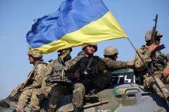 'Там стане чобіт солдата': озвучений радикальний спосіб звільнення Донбасу