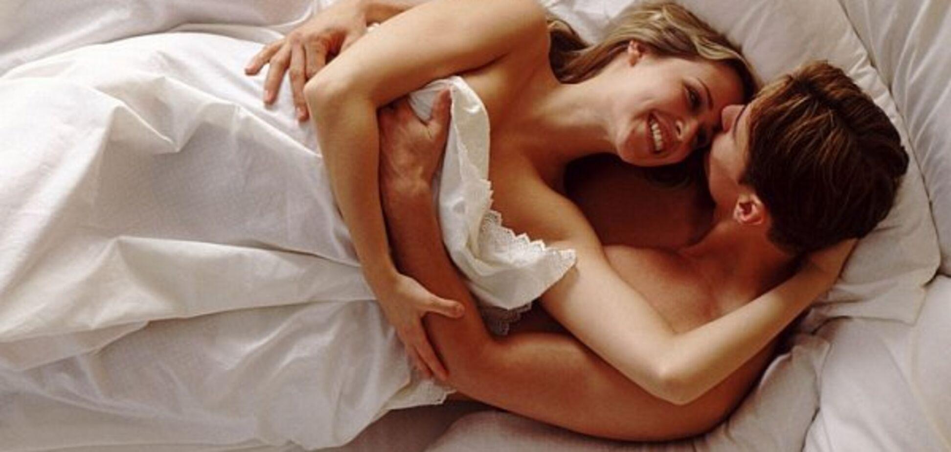 Секс и беременность: врачи назвали опасный вид секса