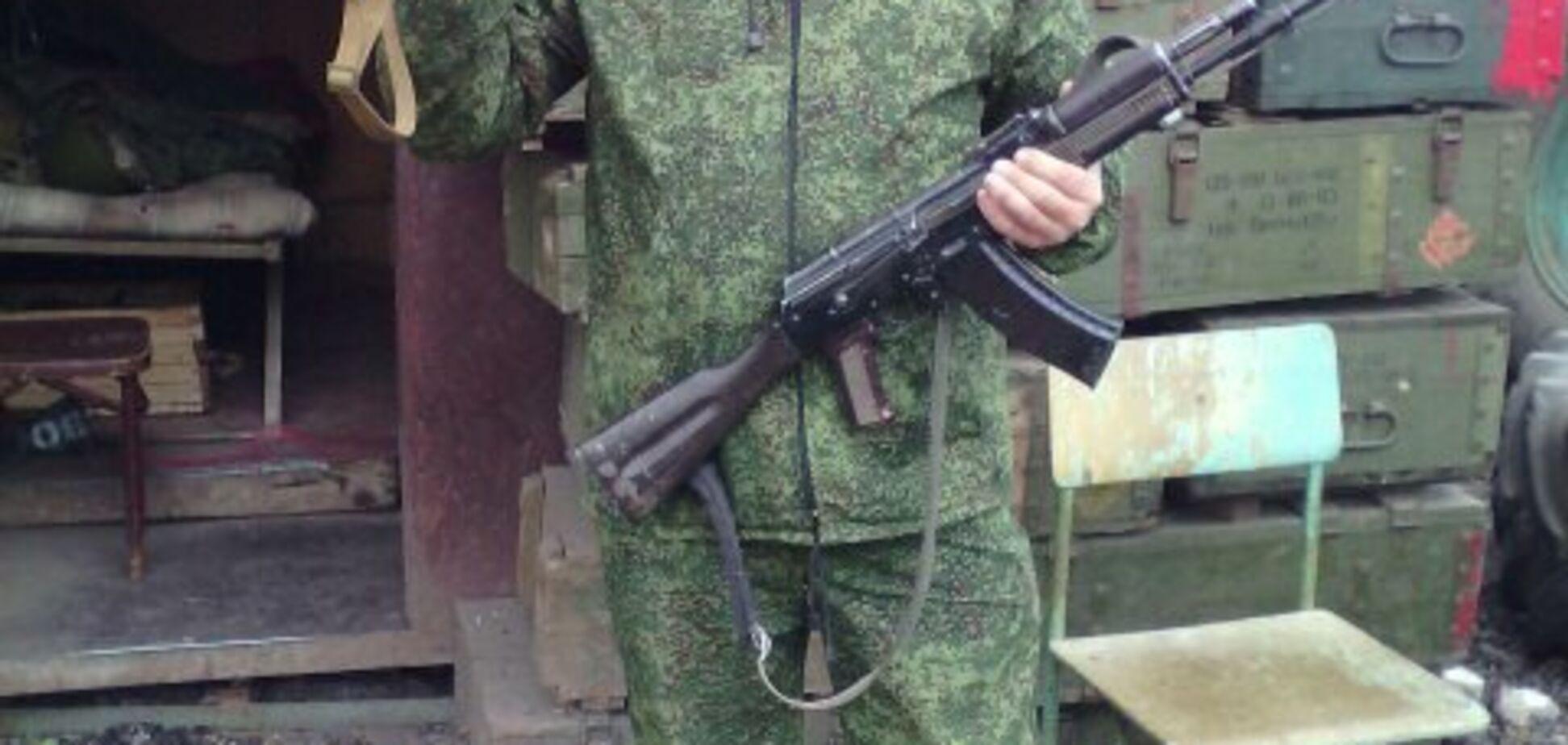 У мережі показали нову партію ліквідованих терористів 'Л/ДНР'
