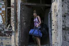 Відновити Донбас неможливо