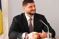 Губернатор Савченко призвал мэра Николаева уйти в отставку, а горсовет – самораспуститься