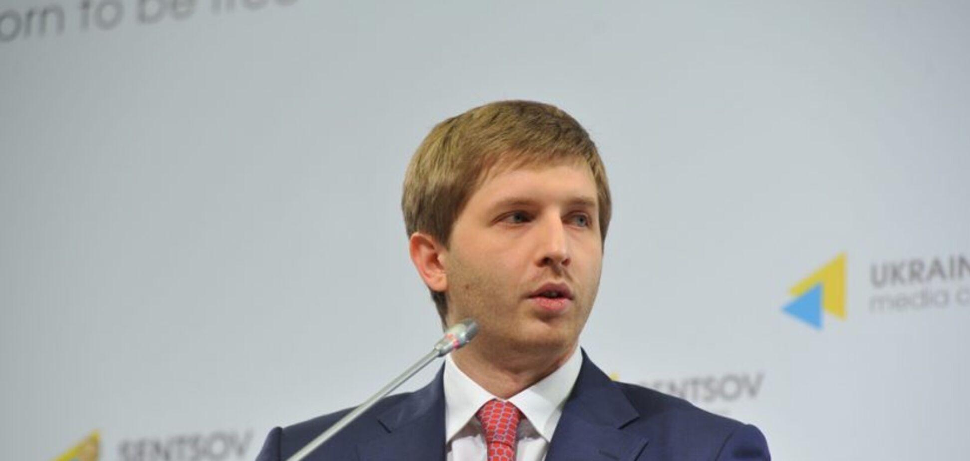 Голова НКРЕКП розповів, що буде з тарифами ЖКГ