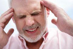 Вызывайте неотложку: 5 признаков приближающегося инсульта
