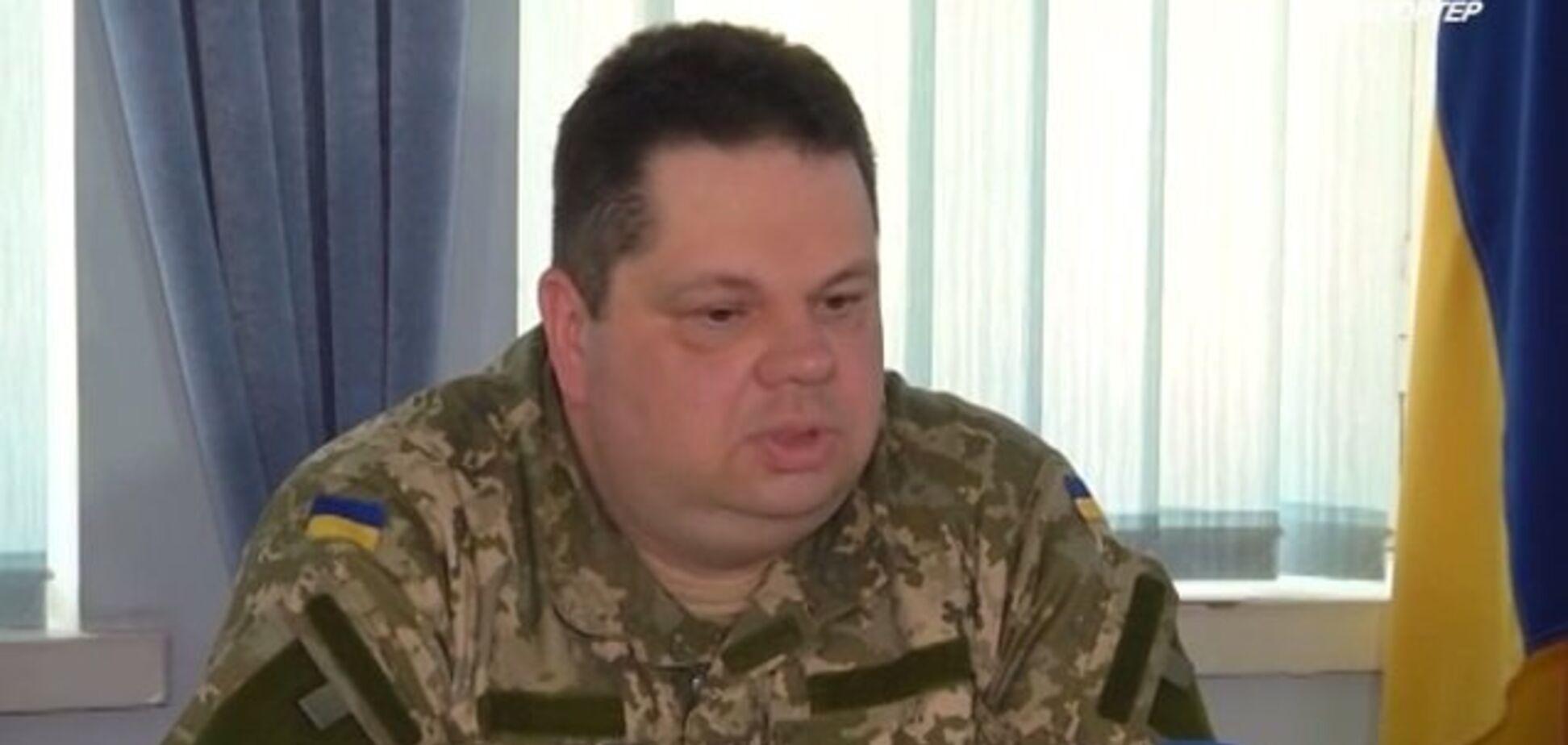Максим Викторович Якубовский
