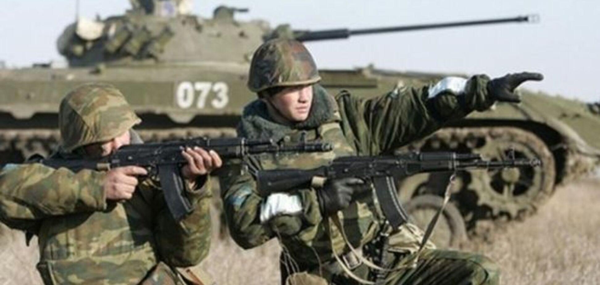 Підірвати Україну: екс-помічник Медведєва розклав по полицях політику Кремля