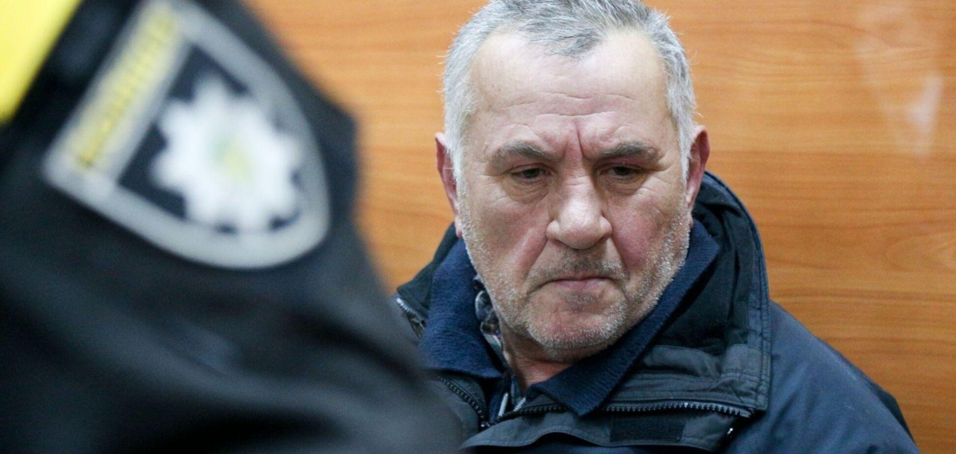 'Спокойно закинув на плечо': адвокат Ноздровских указал на нестыковки в деле