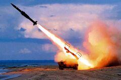 'Лише в одному випадку': генерал назвав єдину умову ядерної війни