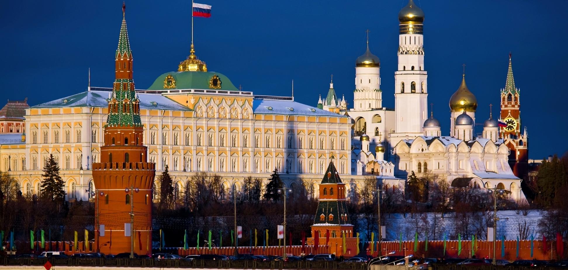 'Россия – наш сосед от бога': украинский генерал допустил дружбу с агрессором