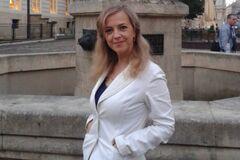 Резонансное убийство Ноздровской: полиции намекнули, где искать преступника