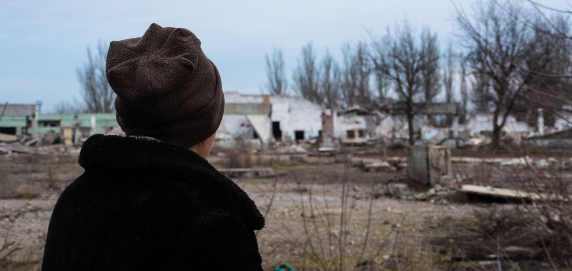 Ковбаса по 900 рублів: розповідь з 'ДНР' про жахливе життя під Росією