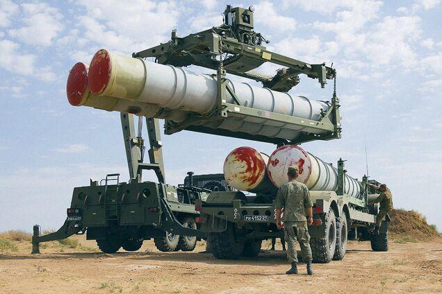 РФ готовится отражать агрессию Украины: генерал пояснил детали