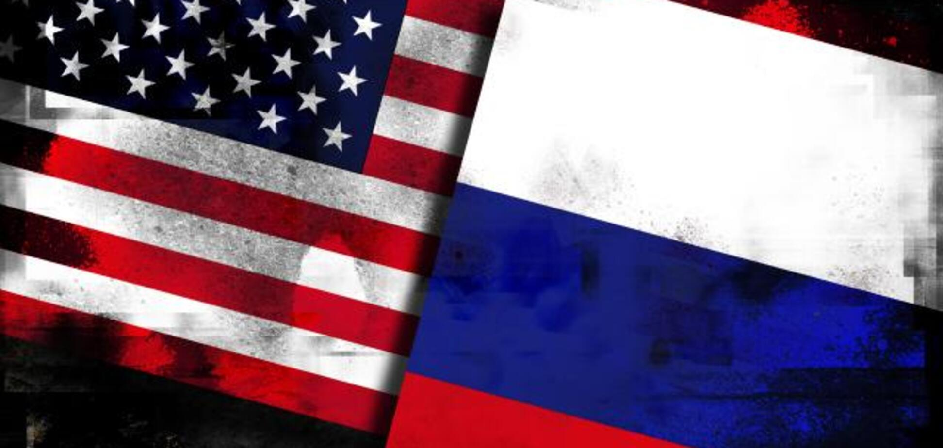 Из Мексики и Нигерии нельзя, а из России можно