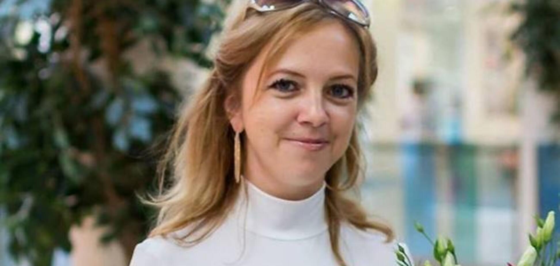 Убийство Ноздровской: полиция сообщила последние данные резонансного дела