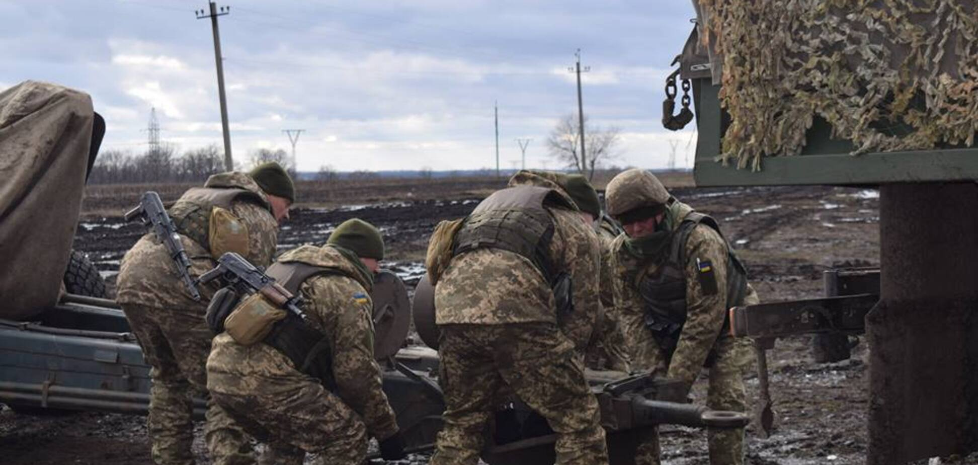 Тишины не будет: стало известно, почему 'Л/ДНР' срывают перемирие на Донбассе