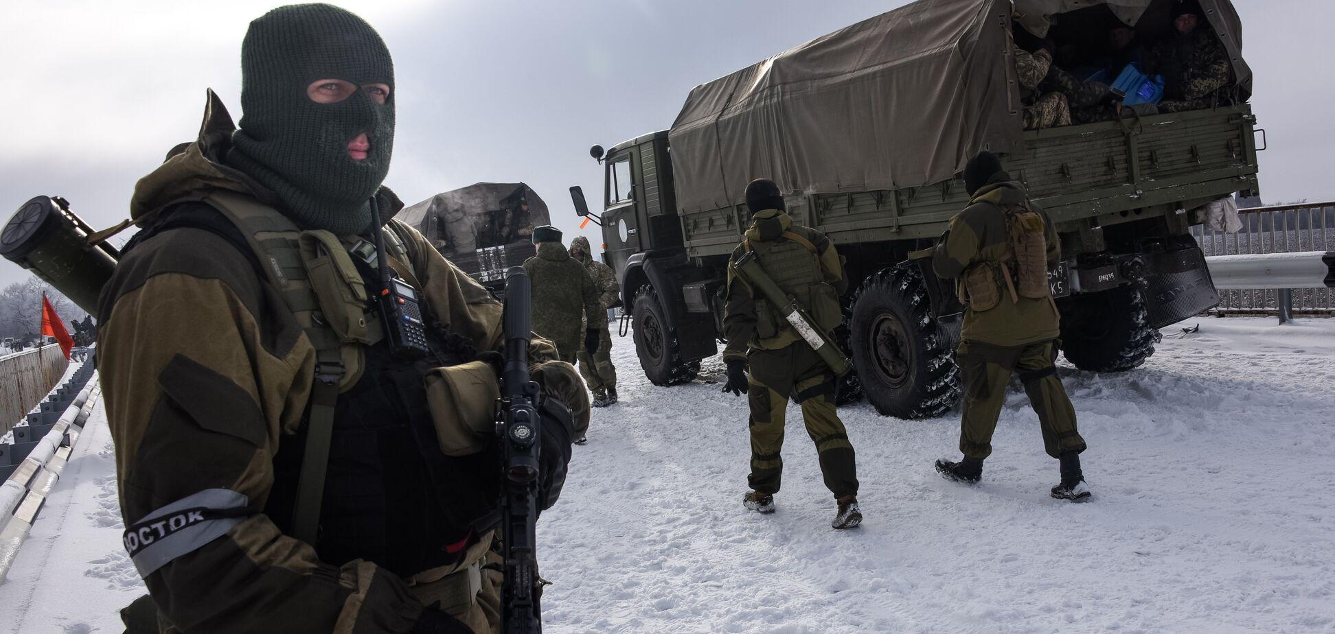 'Перемирия и впредь нет': стало известно о новых провокациях террористов на Донбассе