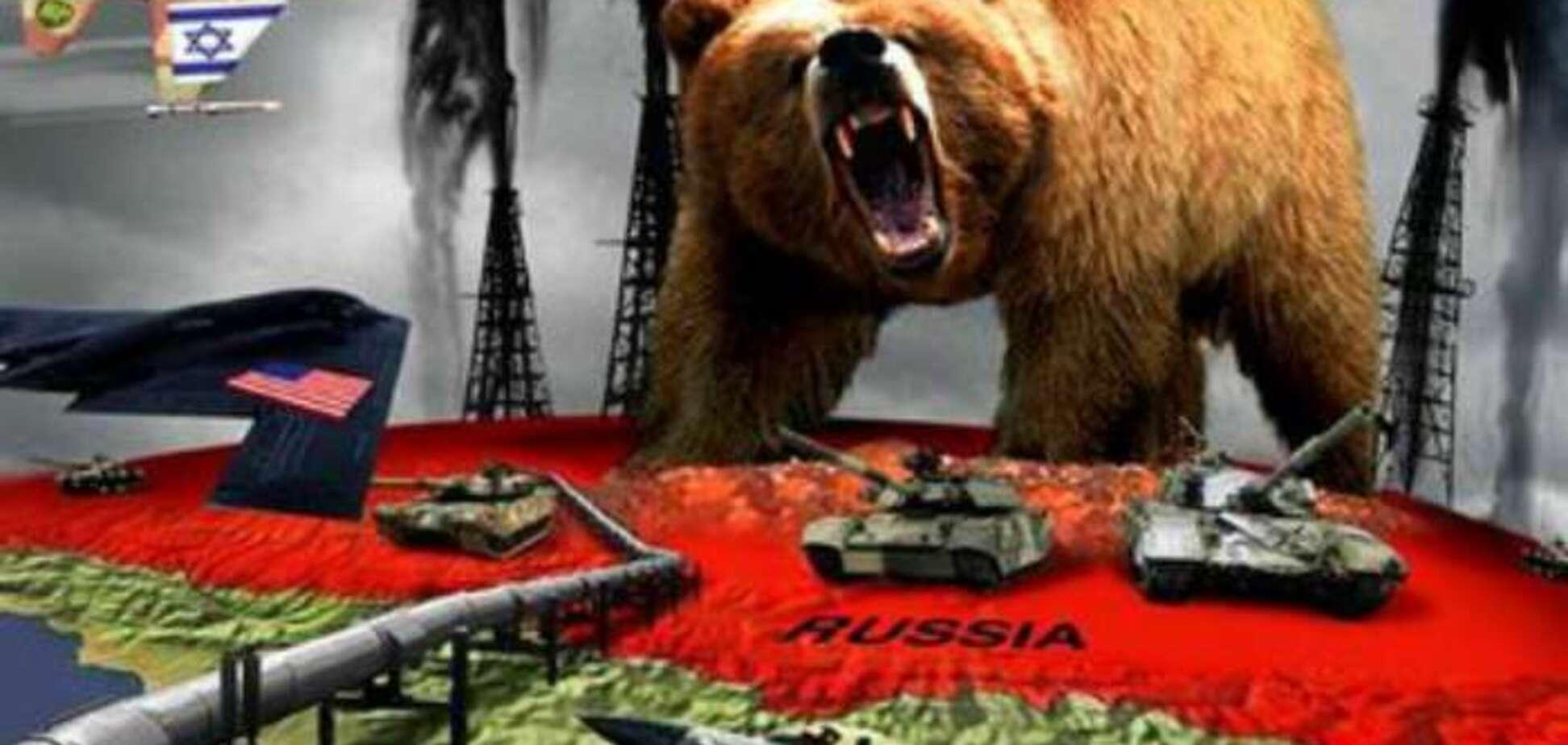 Підкилимні маніпуляції Росії і корисні ідіоти Європи