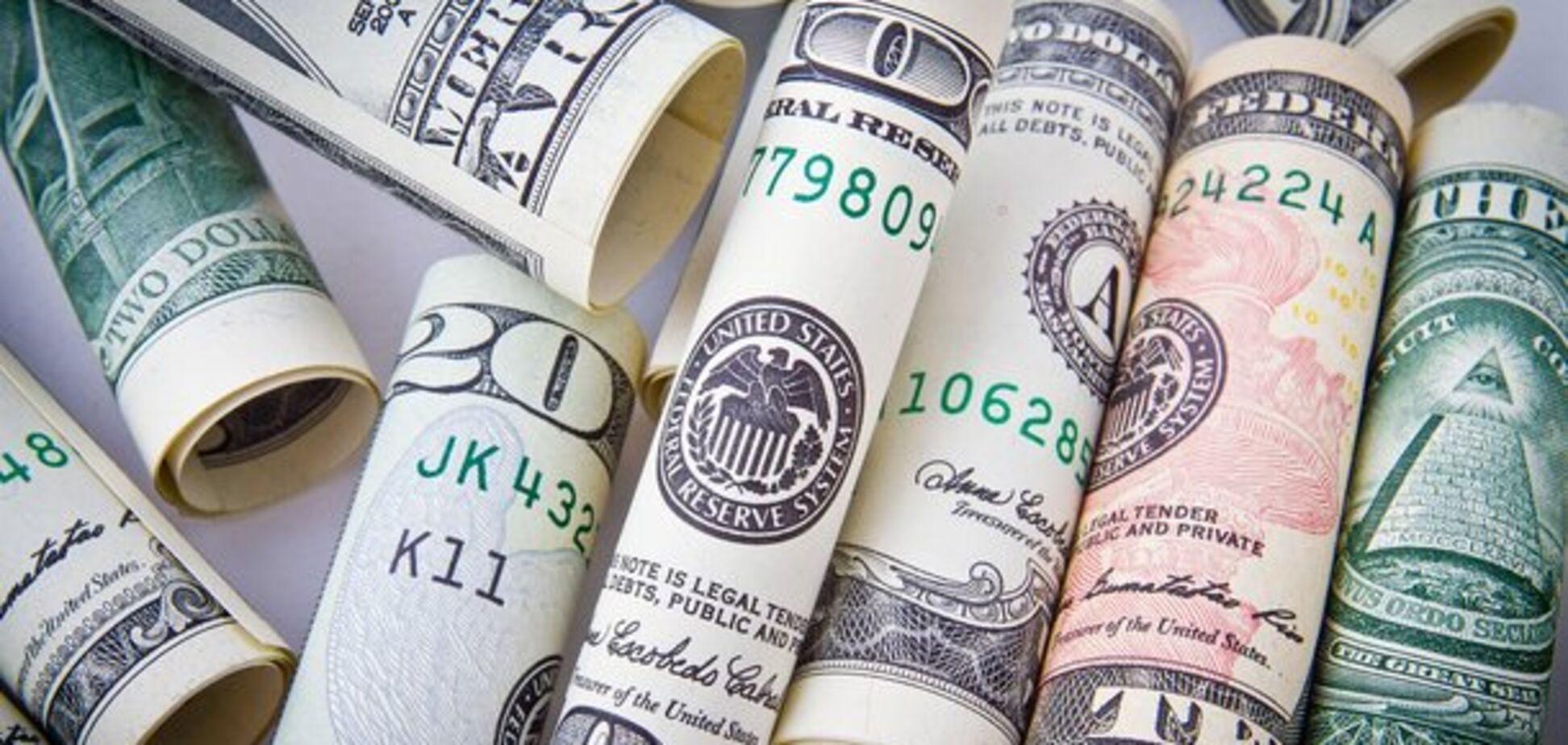 'Не думаю, що виросте вище': українцям розповіли, що буде з доларом в кінці січня
