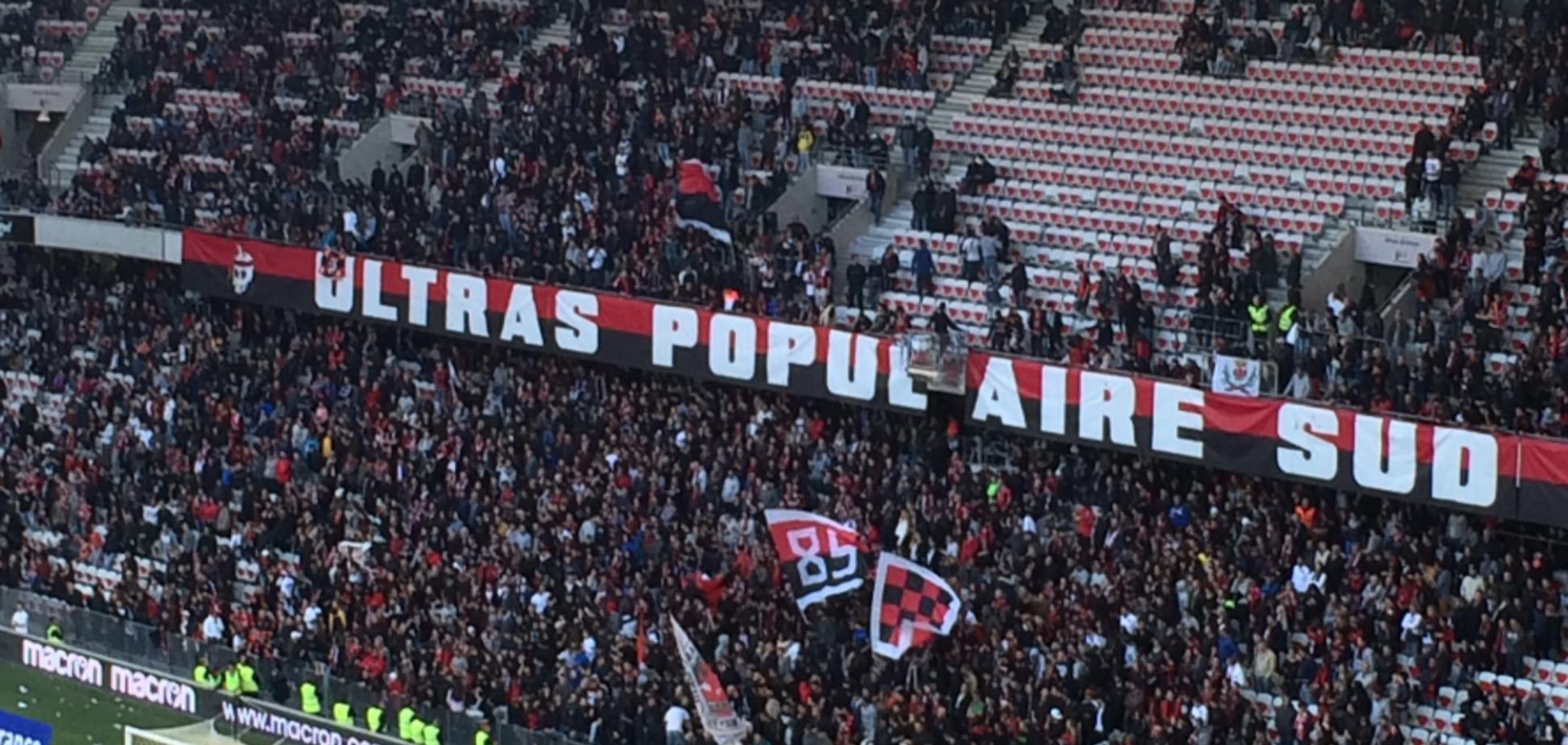 'Там творится безумие': футбольные фанатки отказались ехать на 'бойню в Москву'