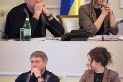 'Энергоатом' ответил Насалику на критику из-за остановки блока ХАЭС