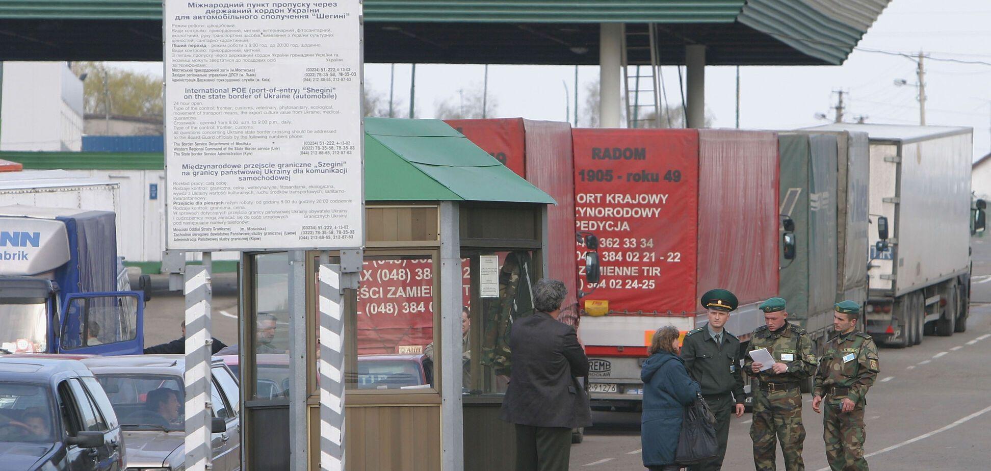 Правила изменились: в Украине объяснили, как ввозить товары без пошлин