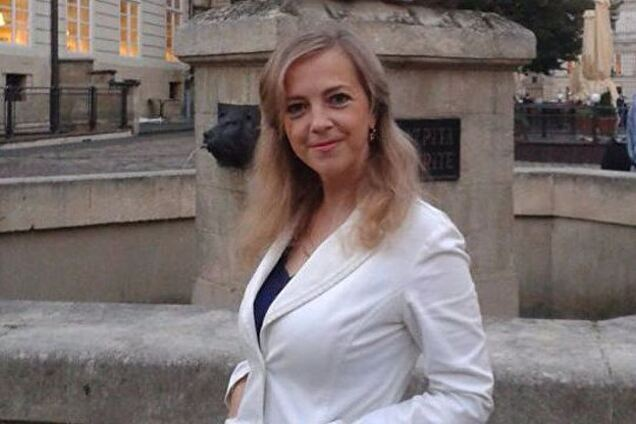 Убийство Ноздровской: в МВД рассказали о новых подозреваемых