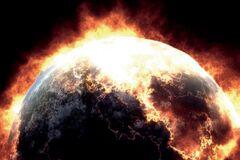 Годовщина смерти Хокинга: самые страшные прогнозы от гения физики