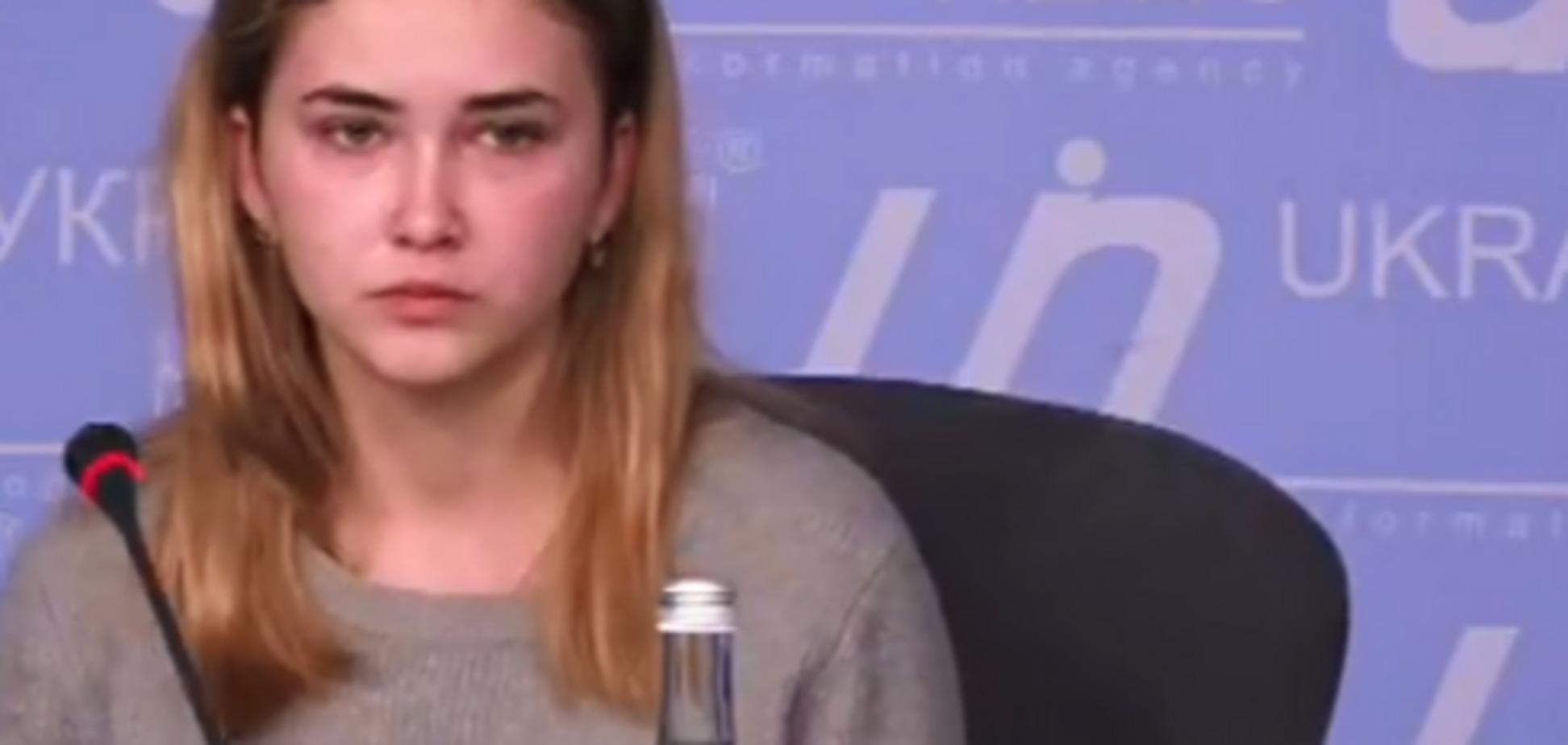 Убийство Ноздровской: дочь погибшей выступила с неожиданной просьбой