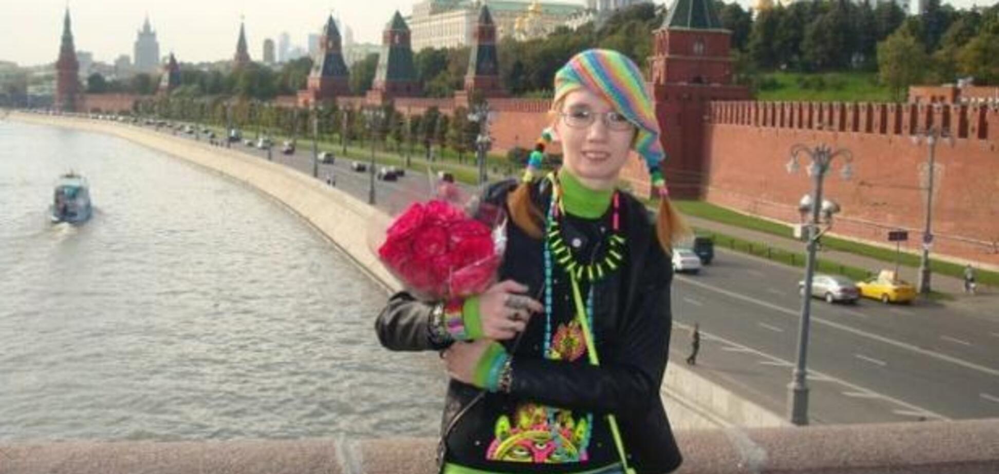 Викладає в українському вузі: що відомо про поетесу, яка розкаялась за Євромайдан