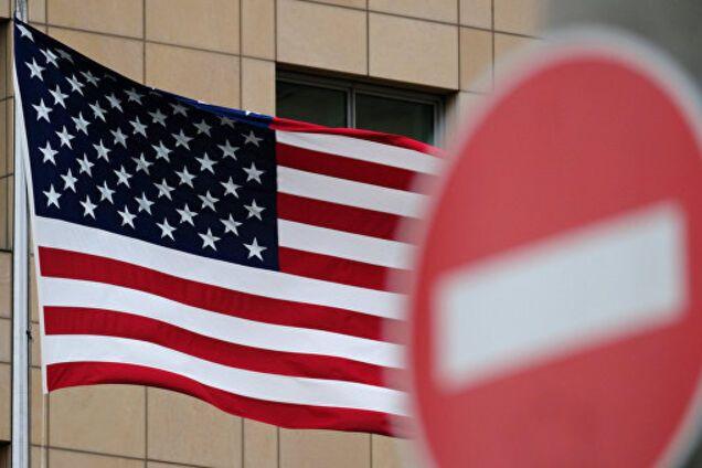 Коллапса не будет: стало известно, как новые санкции США отразятся на России