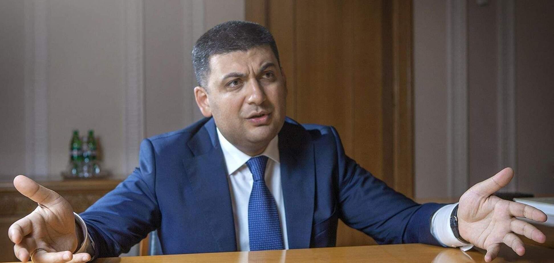 'Должны находиться в психбольнице': 'власти' Крыма сделали скандальное заявление в ответ Киеву
