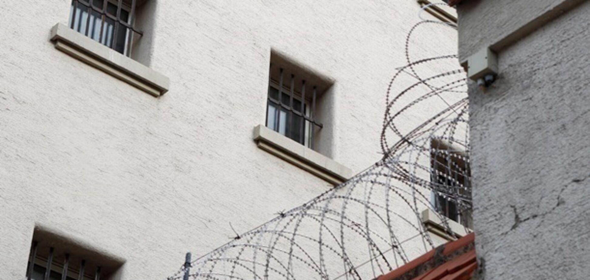 Бывший комбат приговорен к серьезному тюремному сроку за взятку в 5 тыс. грн