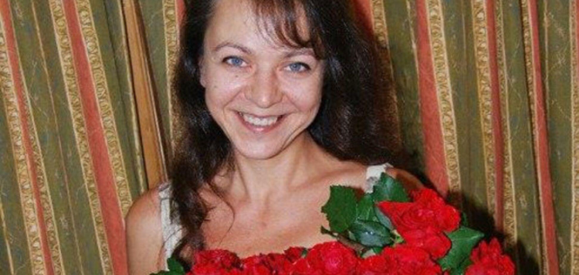 Зверское убийство таксистки под Черкассами: появились новые подробности