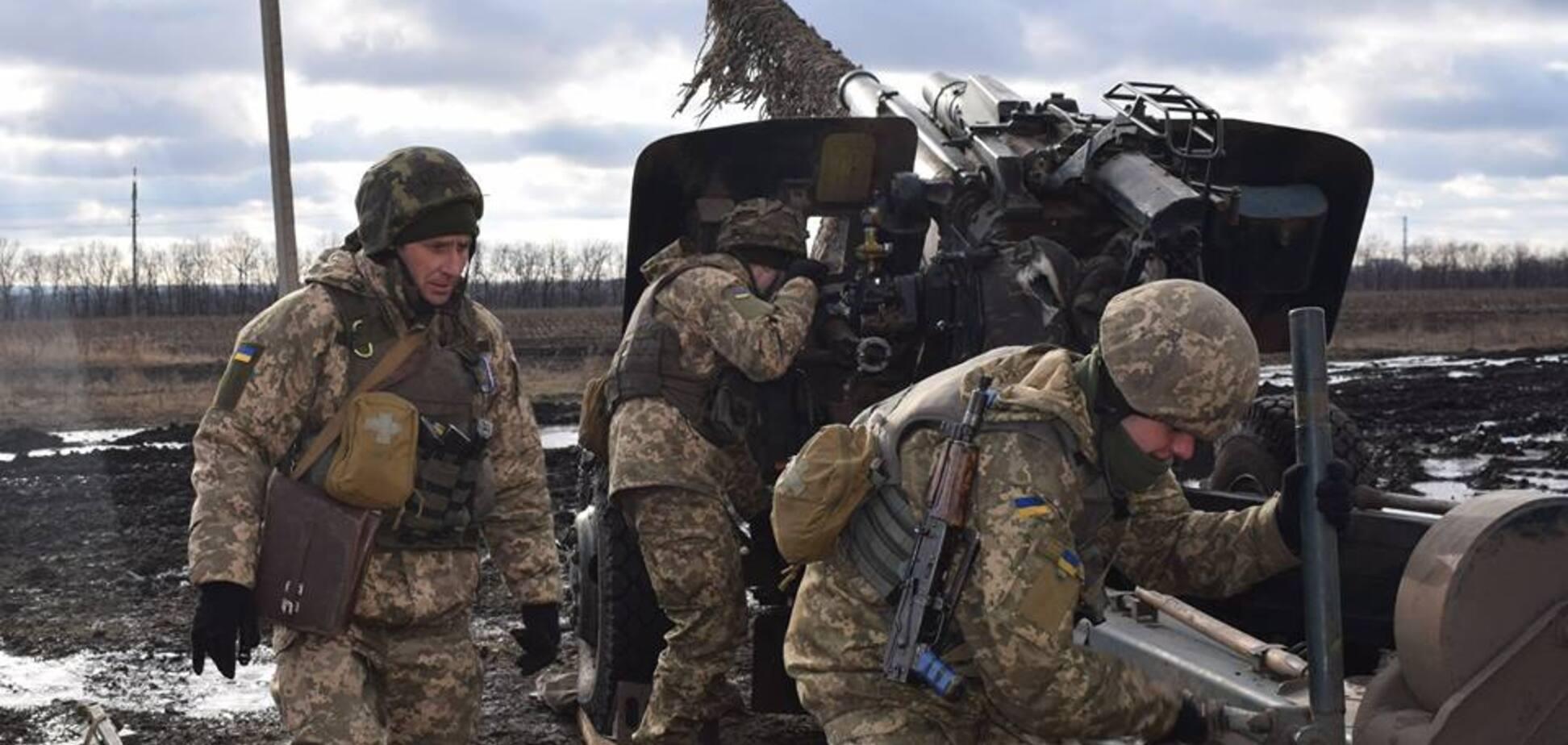 Потери ВСУ на Донбассе: появились подробности жуткой трагедии