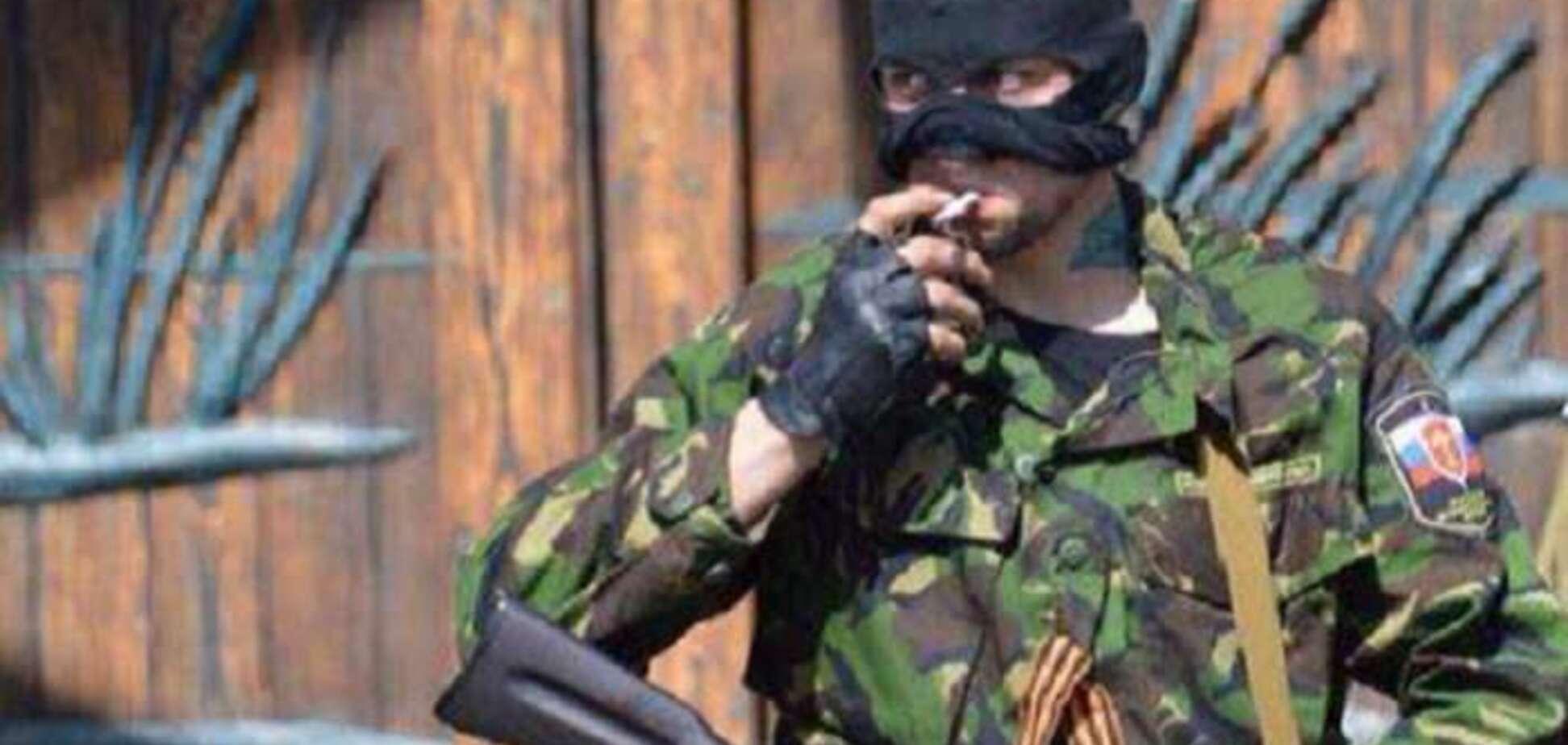 'Прострелить голову': россияне в 'ЛНР' пошли на радикальные меры из-за топлива