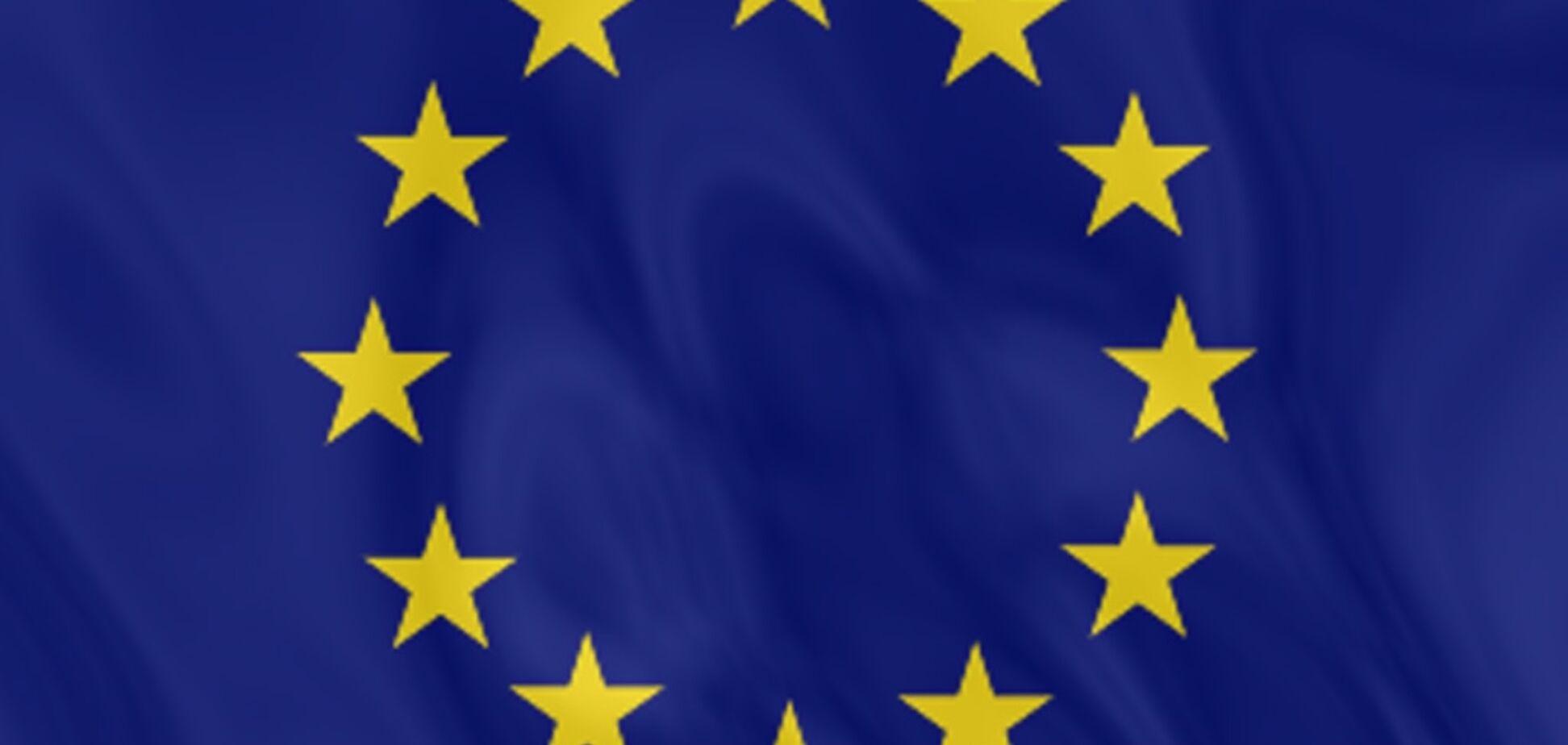 Болгарія підготувалася до головування у ЄС