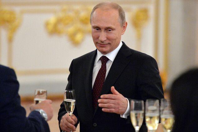 Не дворцовый переворот: озвучена проблема Путина после выборов