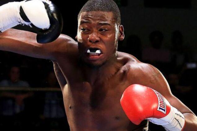 Взрывные удары и интеллект: непобедимый британский боксер восхитился Усиком