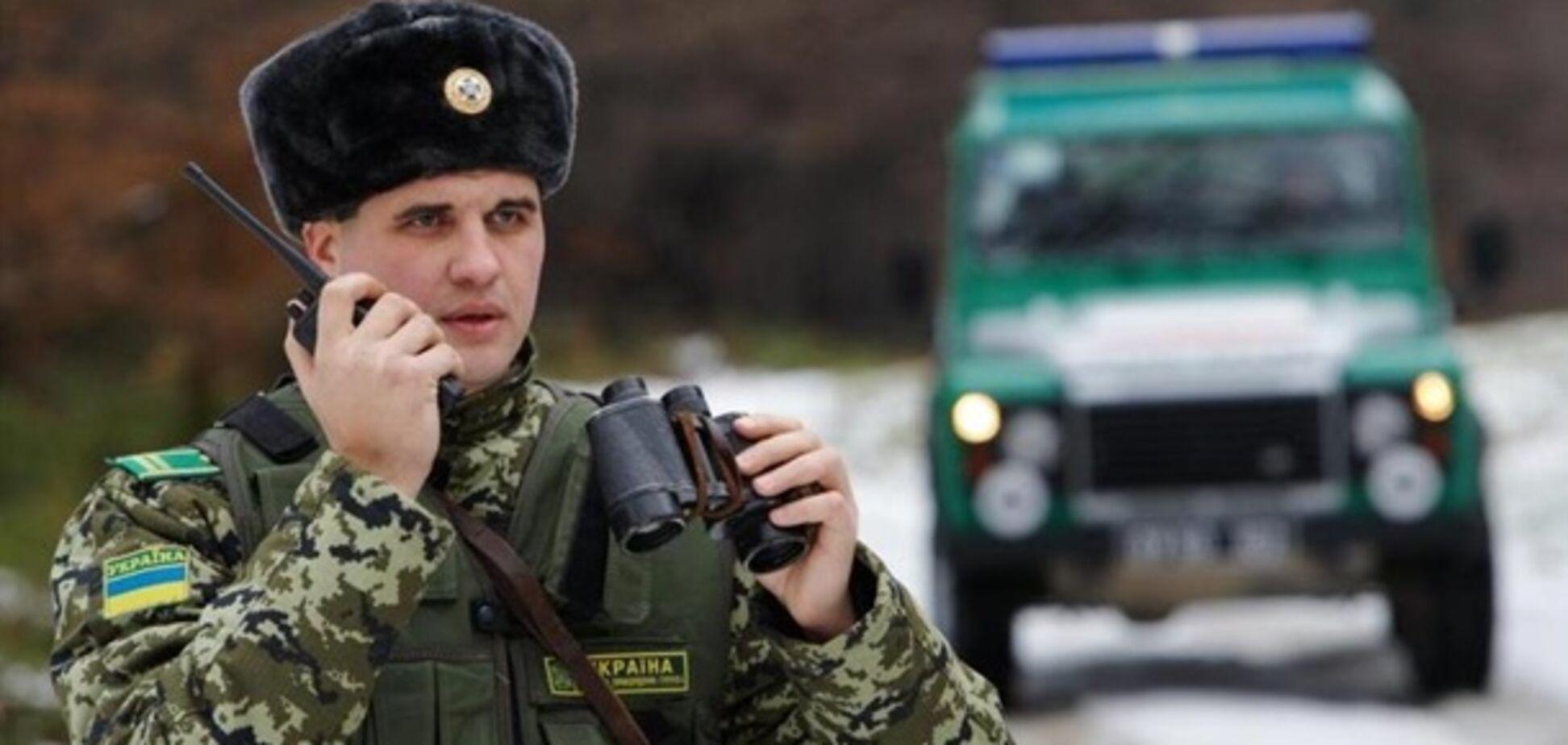 Названо число персон нон-грата из-за поездок в Крым