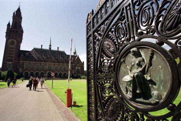 Суд против России в Гааге: стало известно о проблемах Украины