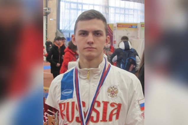 Получивший в России пулю в висок вице-чемпион Европы скончался в больнице