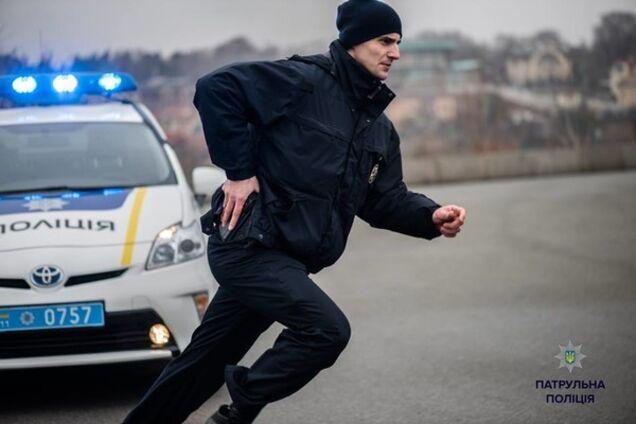 В Запорожской области мужчина подорвал экс-жену в автомобиле