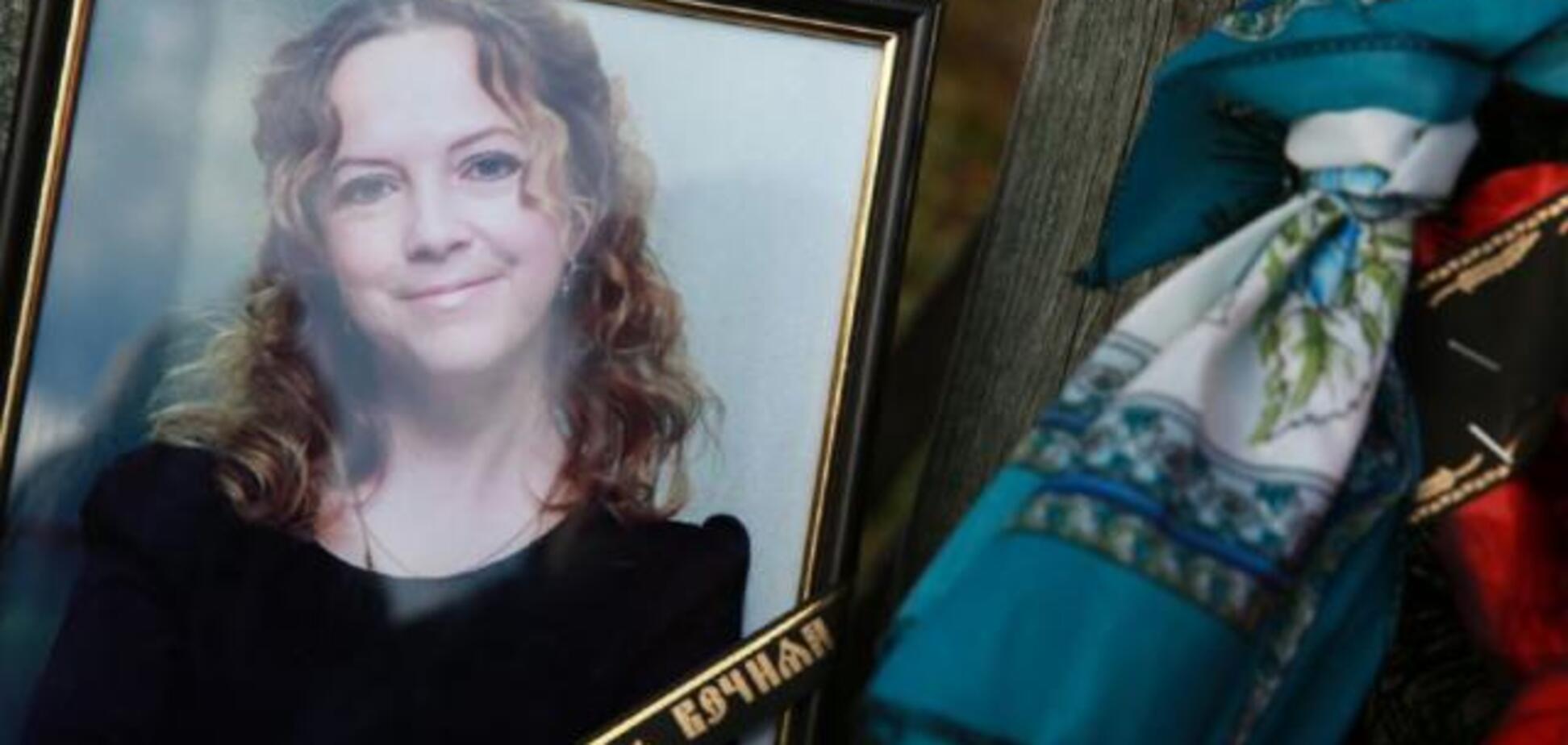'Перешла дорогу': жена подозреваемого рассказала, кто мог убить Ноздровскую