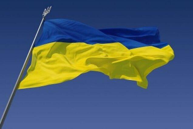 Для України добрих прогнозів не маю
