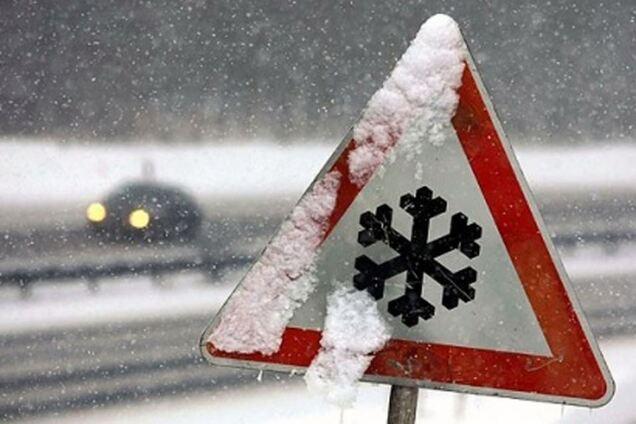 Побольше снега: синоптик анонсировала существенное потепление в Украине