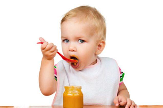 Известный производитель детского питания отзывает продукцию из-за опасной бактерии