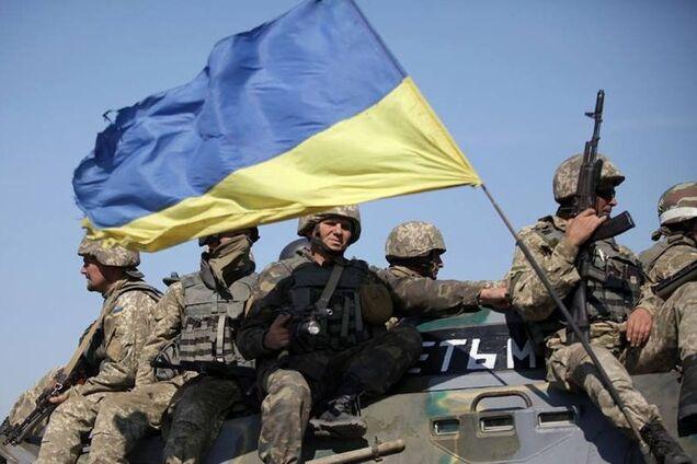 Дали по зубам: бойцы АТО дерзко проучили террористов на Донбассе