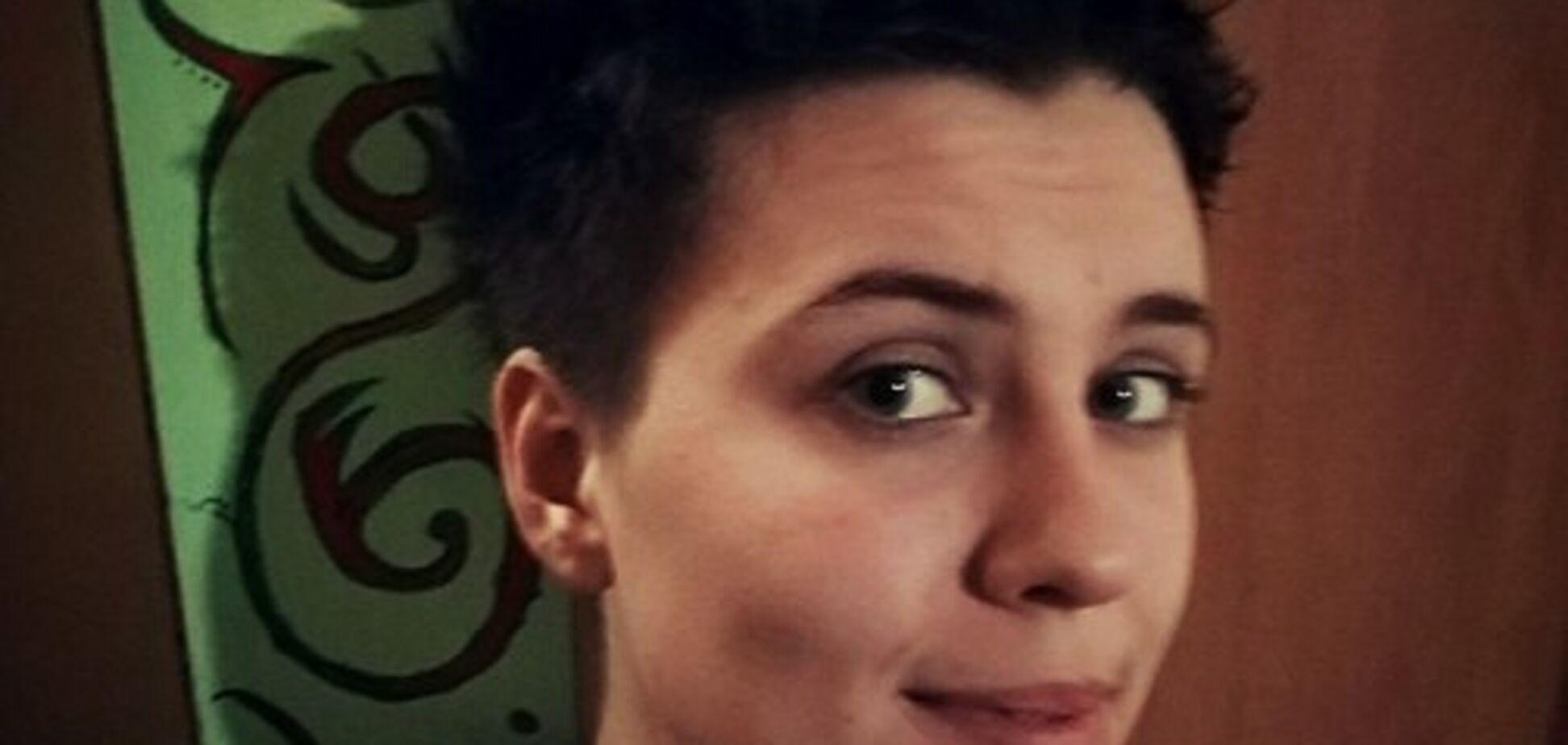 Смерть девушки с татуировкой кошки: стало известно о странном моменте